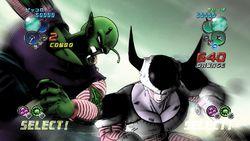 Dragon ball Z Ultimate Tenkaichi (38)
