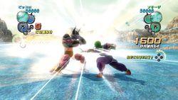 Dragon ball Z Ultimate Tenkaichi (39)