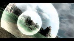 Dragon ball Z Ultimate Tenkaichi (5)