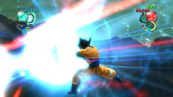 Dragon Ball Z ultimate Tenkaichi (6)