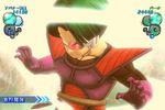 Dragon Ball Z Utimate tenkaichi (1)