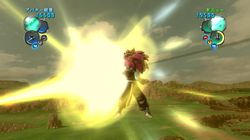 Dragon Ball Z Utimate tenkaichi (3)