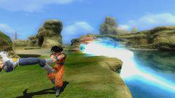 Dragon Ball Zenkai Battle Royale - 10