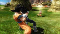 Dragon Ball Zenkai Battle Royale - 3