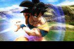 Dragon Ball Zenkai Battle Royale - 4
