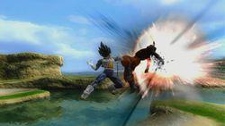 Dragon Ball Zenkai Battle Royale - 6