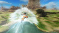 Dragon Ball Zenkai Battle Royale - 7