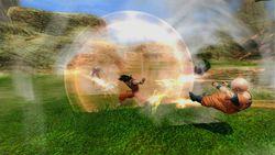 Dragon Ball Zenkai Battle Royale - 8