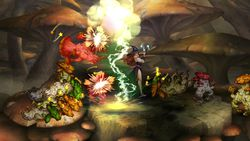 Dragon Crown - 8