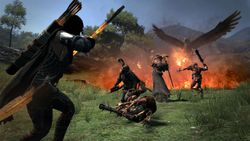 Dragon Dogma - 1