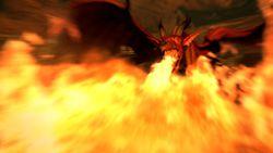 Dragon Dogma - 2
