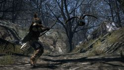 Dragon Dogma - 4