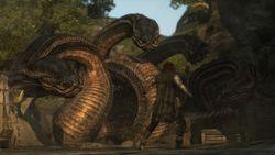 Dragon Dogma - 5