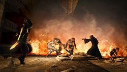Dragon Dogma - 7