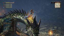 Dragon Dogma Online - 1