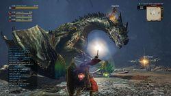 Dragon Dogma Online - 2