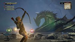 Dragon Dogma Online - 4