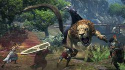 Dragon Dogma Online - 6