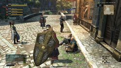 Dragon Dogma Online - 9