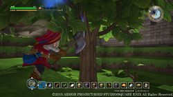 Dragon Quest Builders - 10