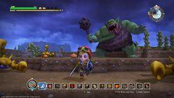 Dragon Quest Builders - 5