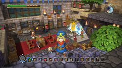 Dragon Quest Builders - 6