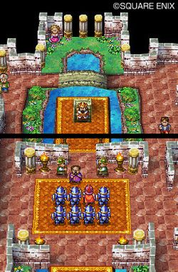 Dragon_Quest_IV_04