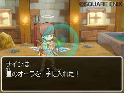 Dragon Quest IX (3)
