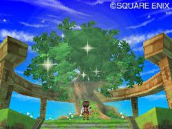 Dragon Quest IX (5)
