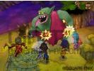 Dragon quest ix image 2 small