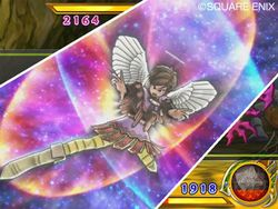 Dragon Quest Monsters Battle Road Victory - 13