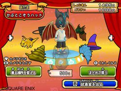 Dragon Quest Monsters : Battle Road Victory - 20