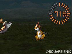 Dragon Quest Monsters : Joker - 14