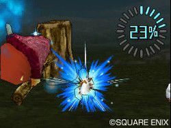 Dragon Quest Monsters : Joker - 16
