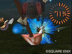 Dragon Quest Monsters : Joker - 17