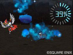 Dragon Quest Monsters : Joker - 18