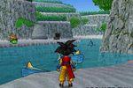 Dragon Quest Monsters Joker 2 - 10