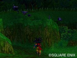 Dragon Quest Monsters : Joker 2 - 12