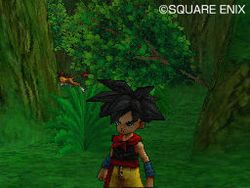 Dragon Quest Monsters Joker 2 - 13