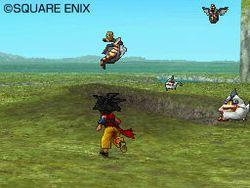 Dragon Quest Monsters Joker 2 - 15