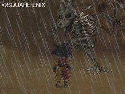 Dragon Quest Monsters : Joker 2 - 15