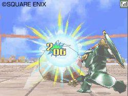 Dragon Quest Monsters Joker 2 - 21