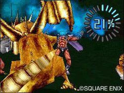 Dragon Quest Monsters : Joker 2 - 2
