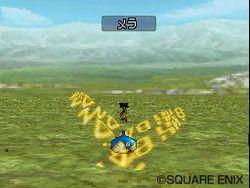 Dragon Quest Monsters : Joker 2 - 3