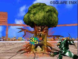 Dragon Quest Monsters Joker 2 - 5