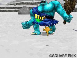 Dragon Quest Monsters Joker 2 - 6