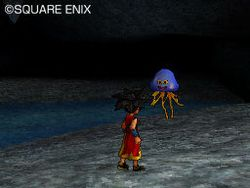 Dragon Quest Monsters : Joker 2 - 6