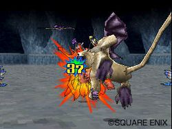 Dragon Quest Monsters Joker 2 - 7