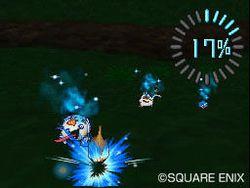 Dragon Quest Monsters Joker 2 - 8