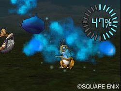 Dragon Quest Monsters : Joker - 24